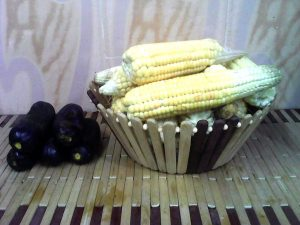 African-pear-ube-health-benefits--and-corn