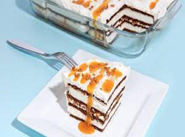 Brilliant Ice Cream Sandwich Birthday Cake Archives 9Jafoods Birthday Cards Printable Trancafe Filternl