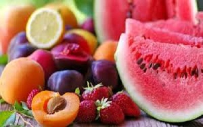 Fruits for weight loss in Nigeria