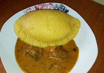 eba-pie-and-ogbono-soup-recipe-Image