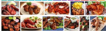 Best Christmas Food Ideas in Nigeria