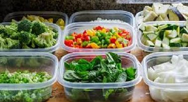 Meal Planning Genius Ideas