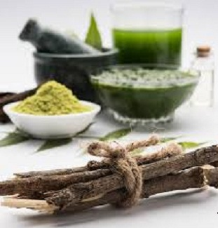 Neem amazing benefits