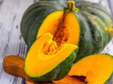 Best Pumpkins recipe