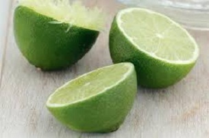 10 Best Ways on How to Use Limes