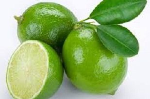 Lime Nutrition and Health Benefits