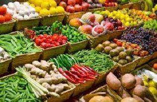 List of Nigerian Gluten-Free Foods