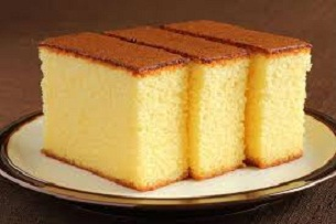 How to Make a Sponge Cake in Nigeria