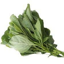 Amaranthus Green Vegetable