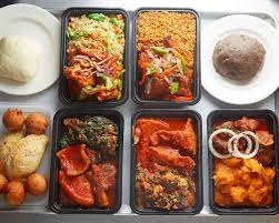 Budget-Friendly Nigerian Foods That Will Save You Money