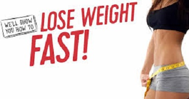 Lose Weight Fast Based on Science