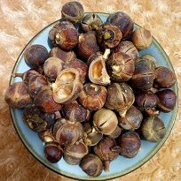 Goron Tula Health Benefits and Nutritional Values