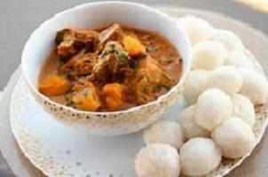 Hausa Foods Top 3 Hausa Food Recipes