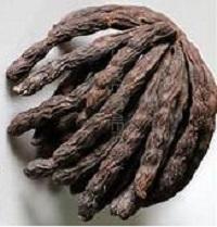 Negro Pepper Health Benefits of Uda Seed Eeru Alamo