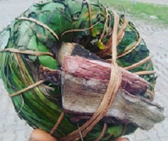 Aju Mbaise Traditional Medicine Uses, Health Benefits, and Side Effects
