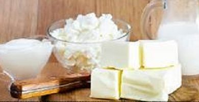 Best Cream Cheese Substitutes In 2021