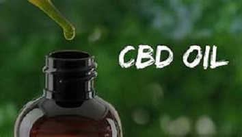 Uses of CBD Oil Benefits and Side Effects