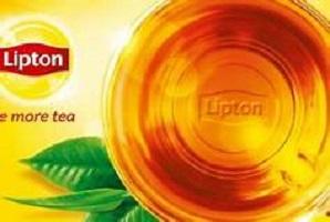 Lipton Green Tea 15+ Remarkable Health Benefits