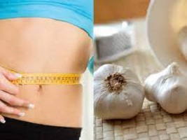 Garlic Benefits for Women Body Health -Fertility, Weight Loss