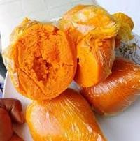 image of Nigerian Okpa