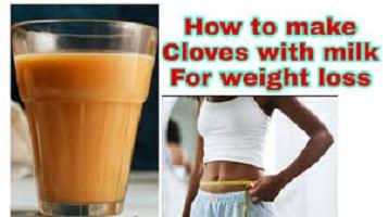 32 Health benefits of clove and milk tea