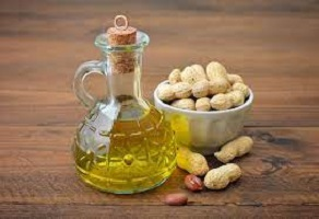 Different Uses and Benefits of Groundnut Oil Peanut oil