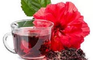 Hibiscus Tea (Zobo drink) Benefits Image