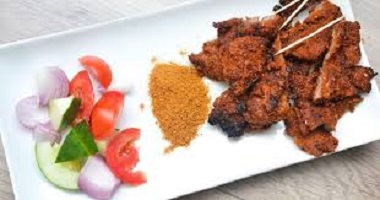 How to Improve Your Nigerian Food Pictures Food Photography 2021