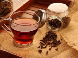 How to lose Weight with Clove Drink Benefits of Clove Water