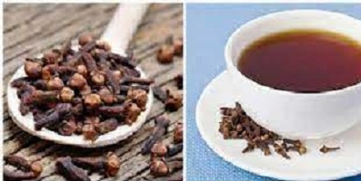 Cloves Soaked in Water Benefits Picture