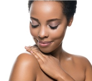 Home Remedies for Glowing Skin ~ Clear & Spotless Skin