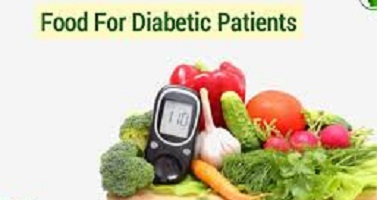 Nigerian Foods for Diabetic Patients Picture