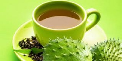 Soursop Tea Benefits, Uses, and Side Effects